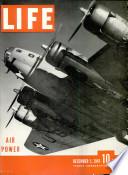 1941年12月1日