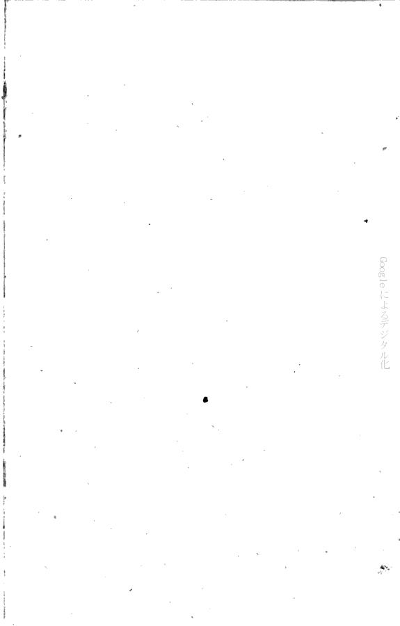 [ocr errors][merged small][ocr errors][ocr errors][merged small][merged small][ocr errors]