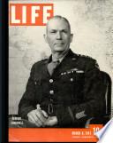 1943年3月8日
