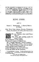 251 ページ