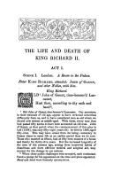 367 ページ