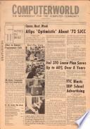 1972年5月10日