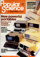1983年3月