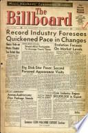 1953年7月18日