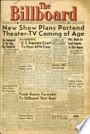 1952年11月22日
