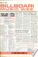 1962年3月10日