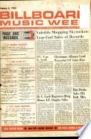 1962年1月6日