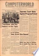 1972年11月29日