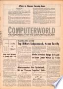 1976年10月25日