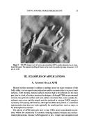 15 ページ