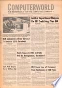 1977年6月27日