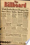 1951年1月13日