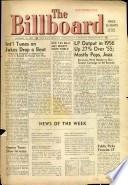 1957年1月12日
