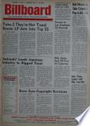 1964年1月11日