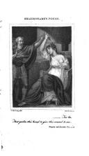 118 ページ
