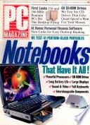 1996年1月23日