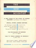 1957年1月31日