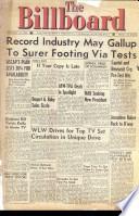 1951年2月10日