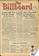 1959年1月19日