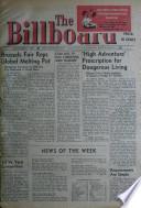 1957年11月11日