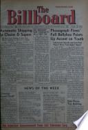 1956年9月8日