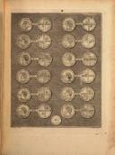 160 ページ