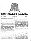 53 ページ