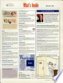 1995年2月6日