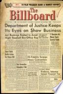 1953年7月25日