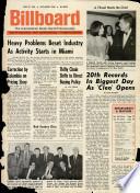 1963年6月22日