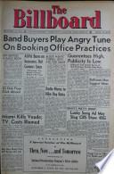 1951年11月10日
