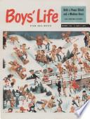 1950年12月