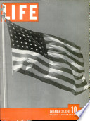 1941年12月22日