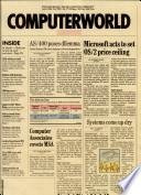 1988年7月4日