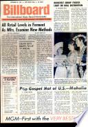 1963年9月28日