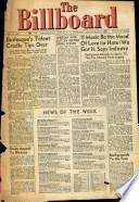 1954年5月8日