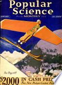 1931年1月