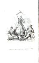 428 ページ