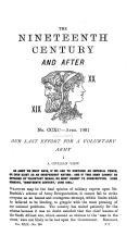 545 ページ