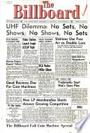 1953年9月26日