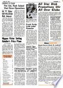 1963年4月20日