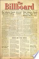 1956年1月21日