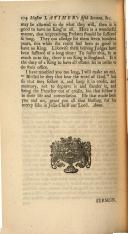 174 ページ