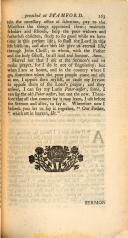 263 ページ