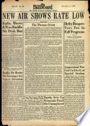 1947年11月1日