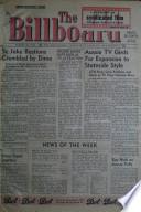 1957年8月26日