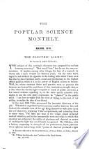 1879年3月