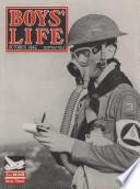 1942年10月