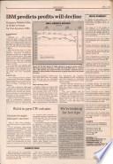1985年4月1日