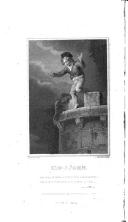300 ページ